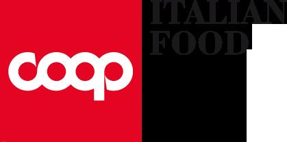 Coop Italian Food